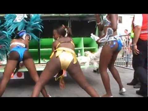 Free mapouka dance videos