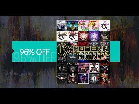 Baixar Modern Producers - Download Modern Producers | DL Músicas