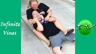 NEW Funny Officer Daniels Vine Compilation And Instagram Videos 2017