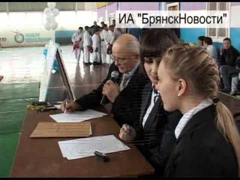 Александр Коленков: «Мы хотим, чтобы турнир по дзюдо в Новозыбкове вышел на международный уровень»