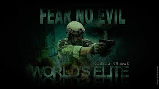 H-HOUR world´s elite  pc steam ....NOW #SOCOM