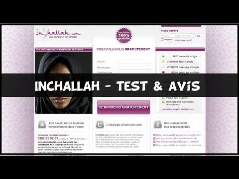 اجيو تشوفو تجربتي مع موقع  INSHALLAH تزوجت و جيت فرنسا وولدت ولد فعام واحد