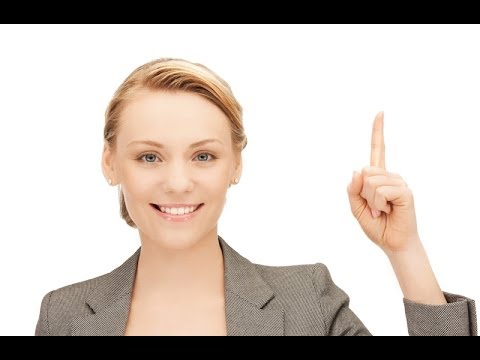 Как стать общительным человеком: советы психолога
