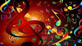 Video Judy Garland - The Trolley Song.- download MP3, 3GP, MP4, WEBM, AVI, FLV September 2018