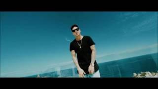 Video Kay One Louis Louis Lyrics download MP3, 3GP, MP4, WEBM, AVI, FLV Juli 2018