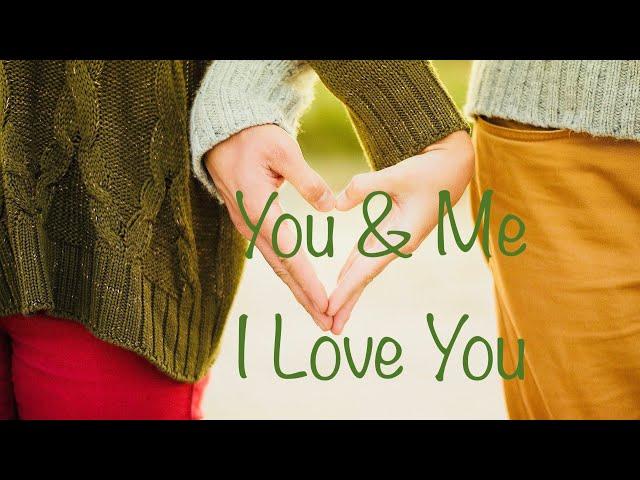 Propose Day WhatsApp Status 2020 | Valentine Day Special Love WhatsApp Status Video |Romantic Status