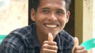 Download Lagu Kerinduan Tedja Arum (Pak RT 7 dan Ambar) mp3
