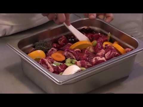 marinade-pour-daube-de-boeuf-par-alain-ducasse