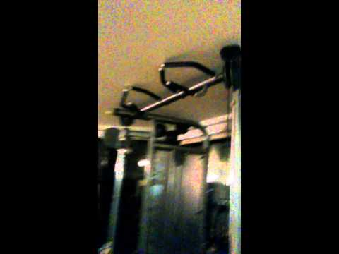 Focus nice view hotel gym 550$ a night lets roll