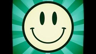 HAPPY HARDCORE CLASSIC