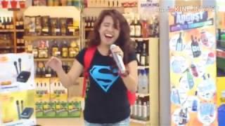 Baixar VIRAL FILIPINO SINGERS !! ( SINGING AT KARAOKE COMPILATION)