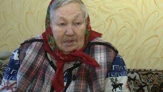 Ветераны войны и труда замерзают в Вологодской области