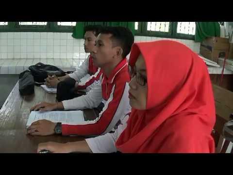 Perencanaan Pembelajaran (Plan) Mahasiswa PPLT UMM di SMP Negeri 6 Metro. [Education]