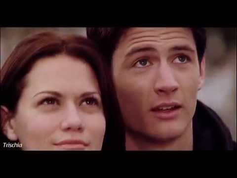 Nathan/Haley - Crazy in Love