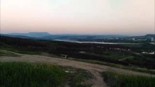 Симферополь. Недалеко от ул. 51-й армии