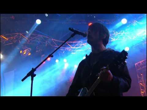 J-Ax - Ti amo o ti ammazzo - Live Duomo Milano Radio Italia