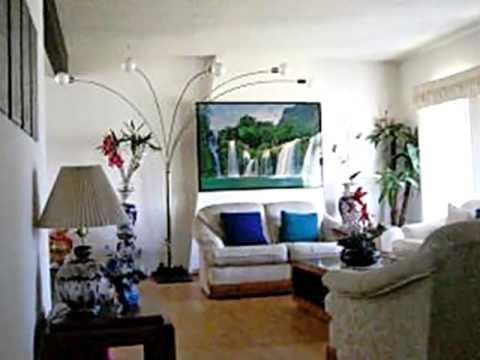 Homes for Sale – 1252 Isengard Dr San Jose CA 95121 – Truman Nhu