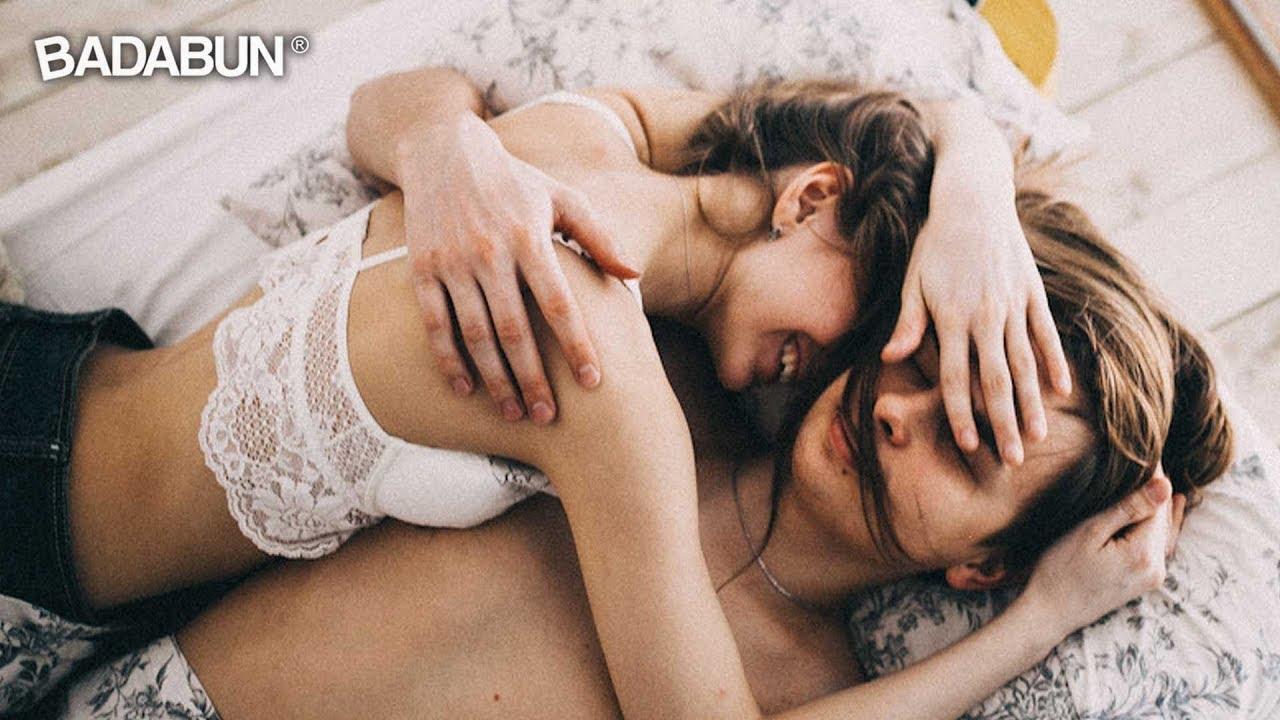 Orgasmos De Virgenes 9 cosas que cambian cuando ya no eres virgen