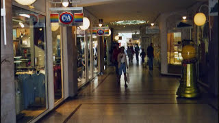 Lippstadt: Das offizielle Lippstadtlied