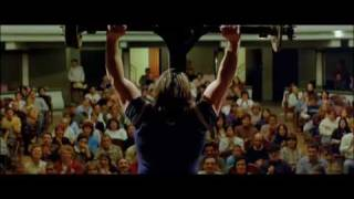 Trailer de MAL_DIA_PARA_PESCAR