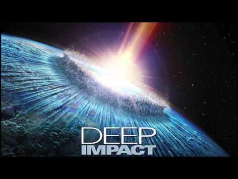 Deep Impact (Score Suite)