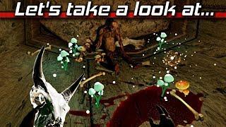 Kaet Must Die - Gameplay (Indie Horror)