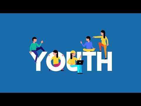 Comprehensive Youth Development Programme