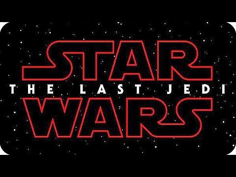 disney dio a conocer el titulo del nuevo capitulo de la saga galactica de star wars