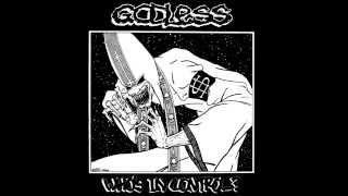GODLESS - Who