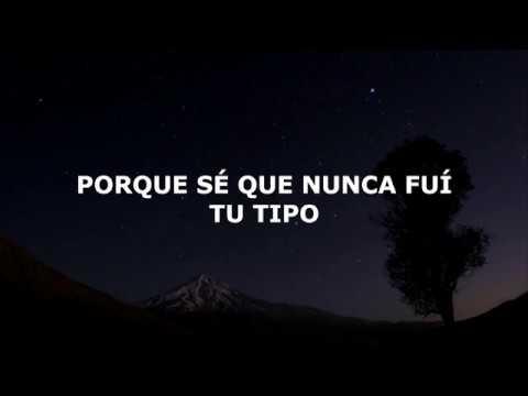 ILLENIUM - Good Things Fall Apart (Subtitulada Español) Ft. Jon Bellion