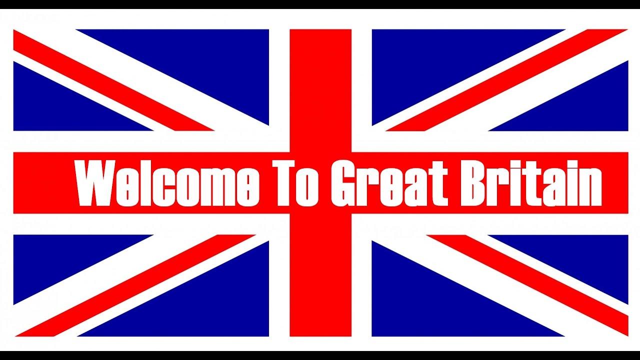 greatbritain