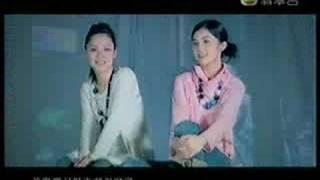 Twins - 我們相愛6年 - 相愛六年 MV (TVB版)