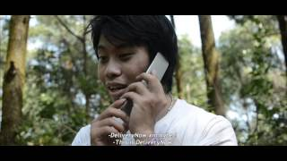 DeliveryNow.vn - The Movie (sản phẩm của Foody.vn)