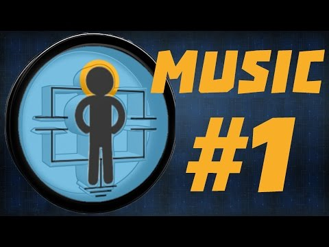 Music #1 - Electromartyr's Top Lists