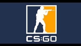 Counter Strike: Global Offensive | OMG this isn't Roblox!!