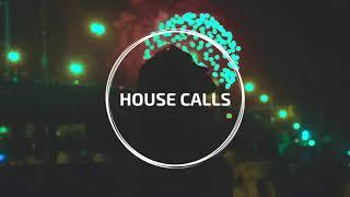 Charli XCX - White Mercedes (EDX's Miami Sunset Extended Mix)