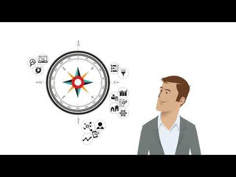 antares Informations-Systeme GmbH – Software für sichere Entscheidungen