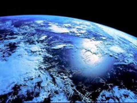 EARTH OF CHILLOUT I (mixed by dj ienz)
