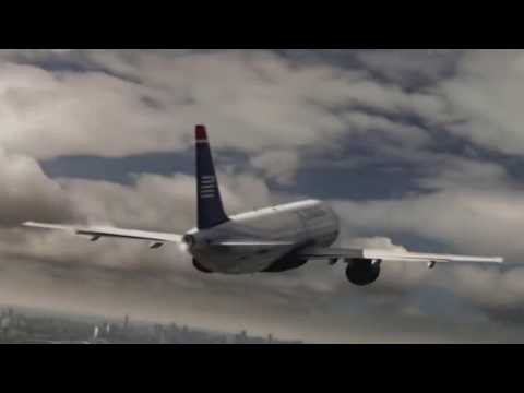 BIRDS VS AIRCRAFT | VIDEO COLLECTION 2016 | CRASH -=1 PART=-