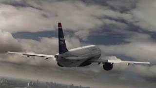 BIRDS VS AIRCRAFT | VIDEO COLLECTION 2016 | CRASH -=1 PART=- thumbnail