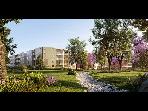 Evergrand Rouse Hill - Grand Living in the Heart of the Hills