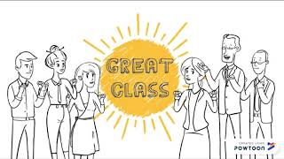 EDTC 300 Summary of Learning