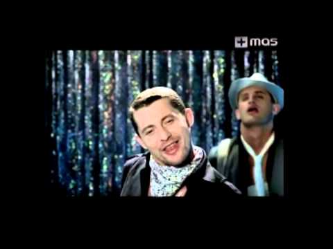 My remix of King Of Disco  Akcent