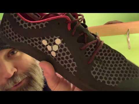 vivobarefoot-primus-hiviz-running-shoe-review