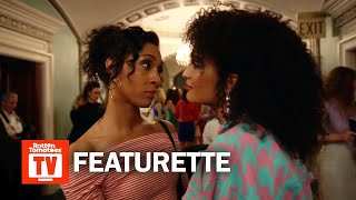 Pose Season 2 Featurette   'A Family Back Together'   Rotten Tomatoes TV