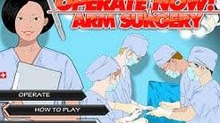 Playtrough # Armoperation-Jetzt Spielen.de