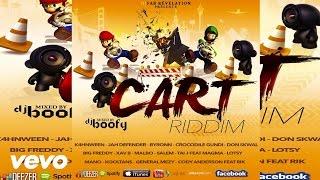 Download Video (New Dance Hall 2016)Move Your Body-🐊Crocadile 🐊 -Cart Riddim(Dj Fabrice/Dj Boofy MP3 3GP MP4