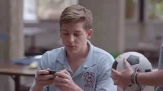 """Video New Gay Teen TV Series 2016 """" Subject to Change """" download MP3, 3GP, MP4, WEBM, AVI, FLV Mei 2017"""