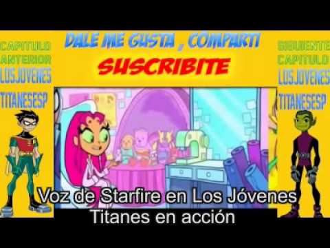 Conoce a Leisha Medina voz de Dora, la exploradora/Steven Universe /XJ9/Daniel/Rebeca