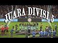 ROLLING FC | PERMAINAN CANTIK MENUJU JUARA  - FIFA 18 PRO CLUB MULTIPLAYER INDONESIA